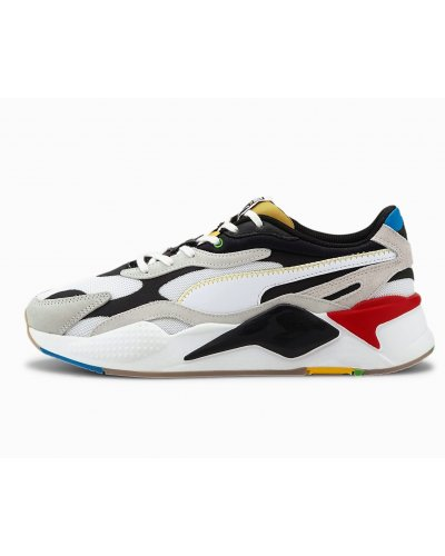 PUMA RS-X The Unity Collection Trainers