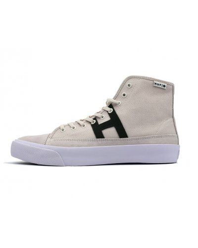 HUF HUPPER 2 HIGH LIGHT GREY
